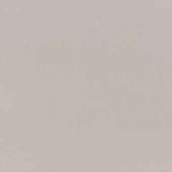 Galleria Arben EVERYDAY COLORS INSULATION 39 DOVE