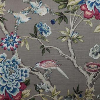 Galleria Arben SKY GARDEN BIRDS JEWEL