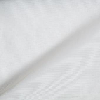 Galleria Arben SOUFFLE REY 006