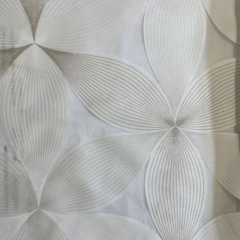 Galleria Arben SOPRANO FIORI 16700