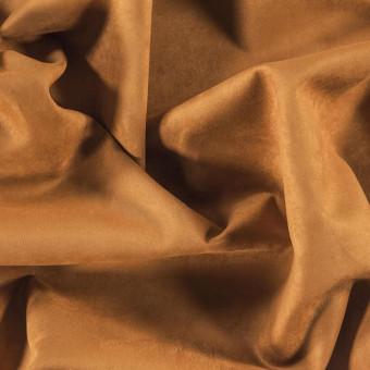 Galleria Arben TWICE 19 A MANDARIN_B GOLD