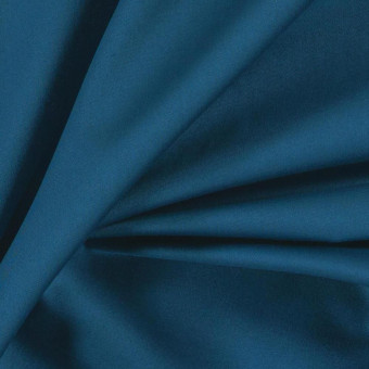 Galleria Arben GANDIA 587 ROYAL BLUE
