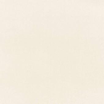 Galleria Arben EVERYDAY COLORS INSULATION 15 NATURAL