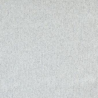 Galleria Arben AMAL KARIMA 03