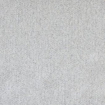 Galleria Arben AMAL KARIMA 04