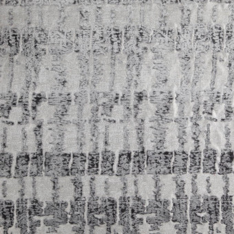 Galleria Arben MUSEO KEATS 13 SILVER