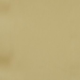 Galleria Arben ART NOUVEAU SATIN LIGHT GOLD