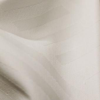 Galleria Arben JUST CUVE UG1285 0204 Bianco Ottico