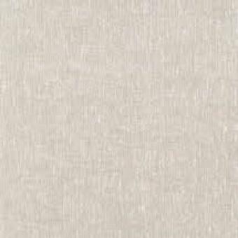 Galleria Arben LINEN INSTINCTS VECTOR 38 SEAGRASS