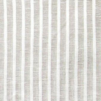 Galleria Arben LINEN INSTINCTS TANGIBLE 42 CEMENT