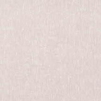 Galleria Arben LINEN INSTINCTS VECTOR 41 FLAX (DAY BREAK 01)