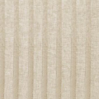 Galleria Arben LINEN INSTINCTS TACTILE 09 SESAME