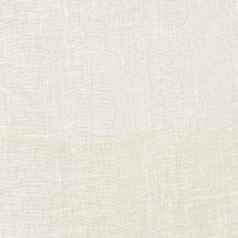 Galleria Arben LINEN INSTINCTS AIRSHOW 02 LINEN