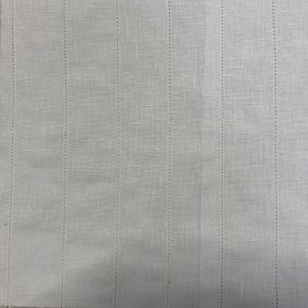 Galleria Arben SYLVIE CASSIE WINTER WHITE
