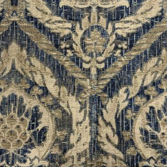 Galleria Arben SYLVIE FRENCH QUARTER ANTIQUE BLUE