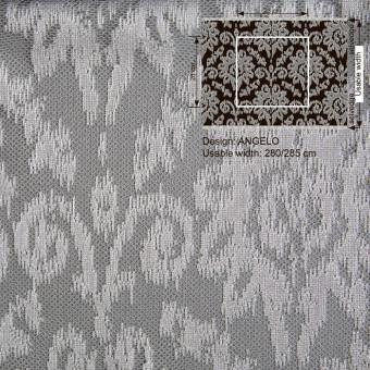 Galleria Arben SOUFFLE ANGELO 028