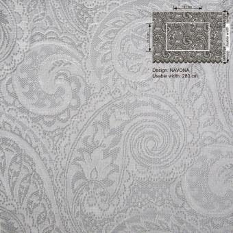 Galleria Arben SOUFFLE NAVONA WHITE *