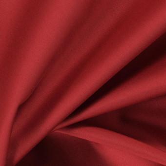 Galleria Arben GANDIA 11 RED