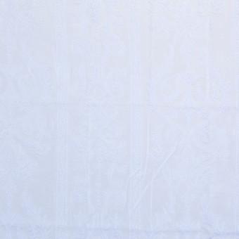 Galleria Arben PAISLEY BISHOPTON WHITE
