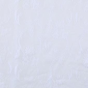 Galleria Arben PAISLEY GLENIFFER WHITE