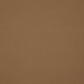 Galleria Arben EVERYDAY COLORS INSULATION 21 CHOCO