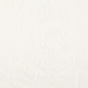 Galleria Arben PAISLEY GLENPATRICK CREAM