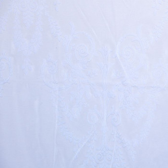 Galleria Arben PAISLEY GLENPATRICK WHITE