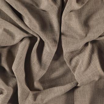 Galleria Arben MAURITIUS 01 FOSSIL