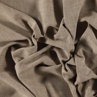 Galleria Arben MAURITIUS 09 JUTE