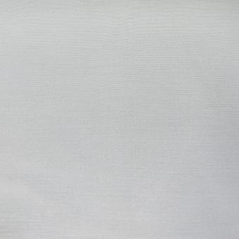 Galleria Arben SAN MARCO POMPEI 007