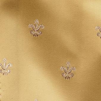 Galleria Arben MONTE CRISTO VILLEFORT GOLD