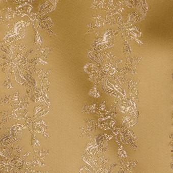 Galleria Arben MONTE CRISTO DANGLAR GOLD