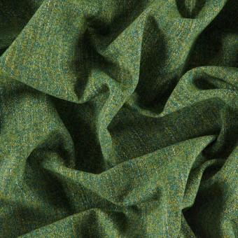Galleria Arben OMNI MINGLE MANGLE 06 TURTLE