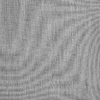 Galleria Arben ILLUSION DECEPTION 05 EBONY