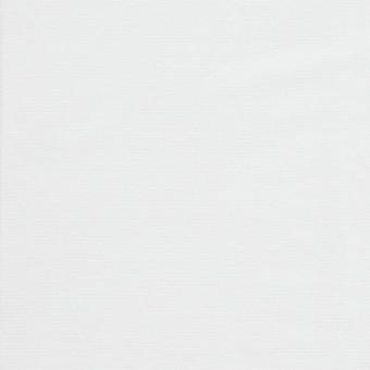 Galleria Arben ILLUSION OPTICAL 01 SNOW