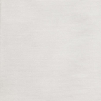 Galleria Arben ILLUSION OPTICAL 02 IVORY