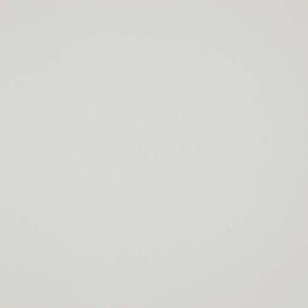 Galleria Arben EVERYDAY COLORS INSULATION 17 ALUMINIUM