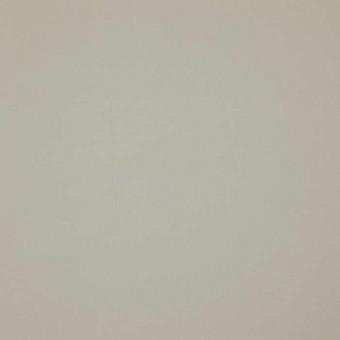 Galleria Arben EVERYDAY COLORS INSULATION 18 CHROME