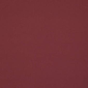 Galleria Arben EVERYDAY COLORS INSULATION 38 BURGUNDY