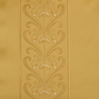 Galleria Arben ART NOUVEAU MUCHA STRIPE GOLD