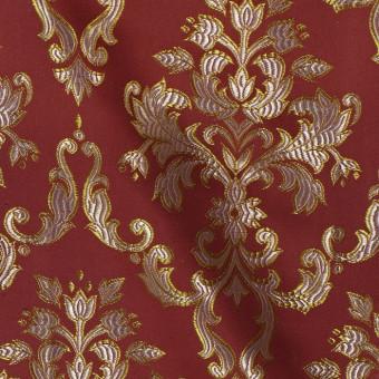 Galleria Arben MONTE CRISTO EPINAY RED