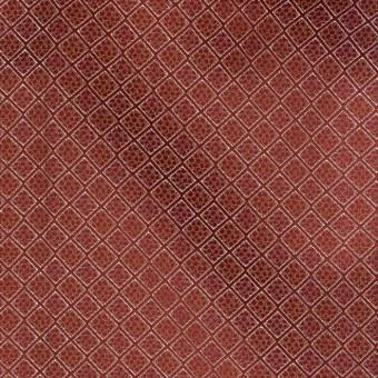 Galleria Arben MONTE CRISTO EDMOND RED