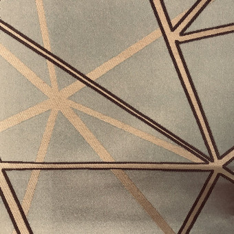 Galleria Arben CAPITAL OTTAWA GOLD