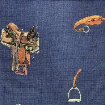 Galleria Arben AMALFI CORSA 39901