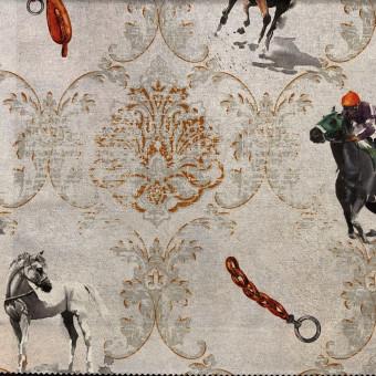 Galleria Arben AMALFI IPPO 39801