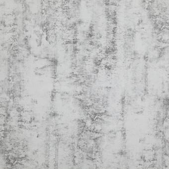Galleria Arben TERRANOVA CLEOPATRA 01 SILVER