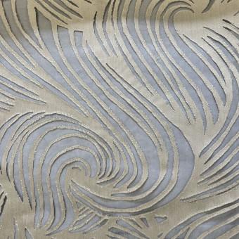 Galleria Arben SOPRANO VENTO 18208