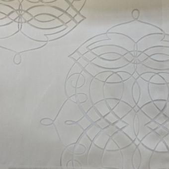 Galleria Arben SOPRANO OPERA 31