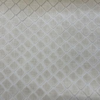 Galleria Arben SOPRANO TENORI 9102