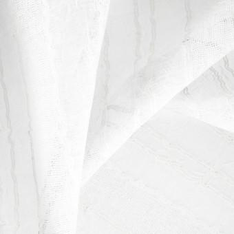 Liontex Elegancia Crystal 8 Aluminium